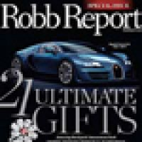 11-edt-robbreport-perry-thumbnailF2987B05-AFBD-F790-80CB-3FB03265BFEE.jpg