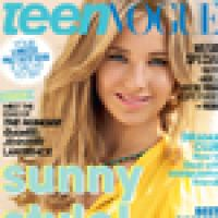 15-edt-teenvogue-hideway-thumbnail6C55D7C0-C14F-C0BE-AD47-188C1BE16320.jpg